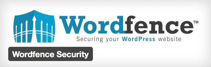 Das WordPress Sicherheitsplugin Wordfence
